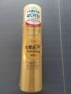 TSUBAKI Sparkling Serum