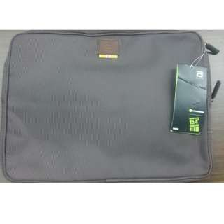 Laptop sleeve for sale