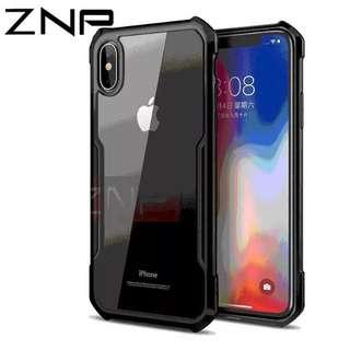 Iphone X ( Pre-order )