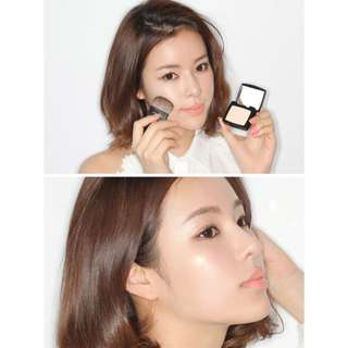 AUTHENTIC 3CE HIGHLIGHTER #BEIGE - CLEARANCE U.P $29.90!