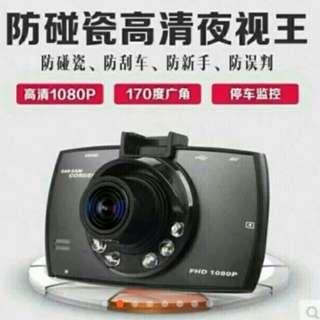 G30 FHD1080行車紀錄器 Driving Recorder#免運#free shopping
