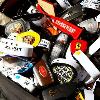 .........Original Chery and  bikes keys for sale  and car key programing  24 hours delivery