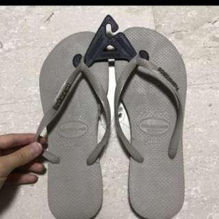 Havaianas Slippers slim