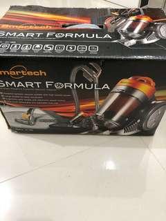 Smartech Vacum Cleaner