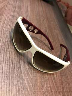 Authentic YSL sunglasses