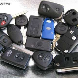..........ok...Original Bugatti and  bikes keys for sale  and car key programing  24 hours delivery....................ok