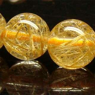 Jarum emas pelet