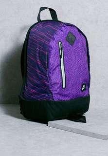Nike Cheyenne Backpack - Purple