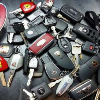 ...ok.................Original Aston Martin and bikes keys for sale and car key programing 24 hours delivery..............ok