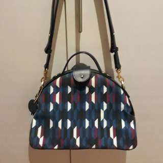 Kate spade Saturday bag