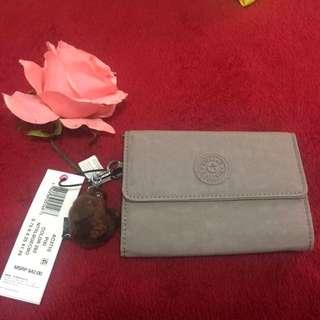 Kipling Pixi Wallet