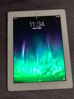 The New iPad (3rd gen.)