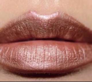 colourpop salt lipstick