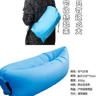 Air Sofa! Offers!!Selling at $12 only