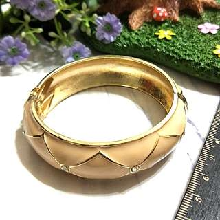 GGG手環
