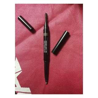 Imported Gade Eyebrow Pencil