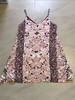 BN ZALORA Dress