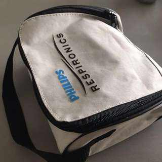 Philips nebulizer(in good condition)