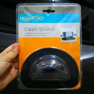 Dash Stand