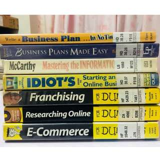 For Dummies - How to