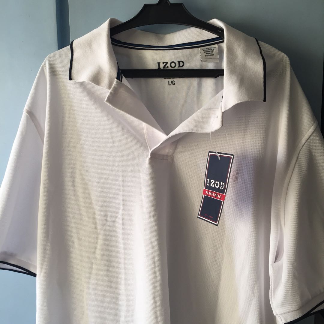 2 POLO SHIRTS FOR ONLY 500 php
