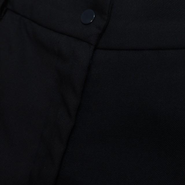 免費索取📣藏青色制服褲
