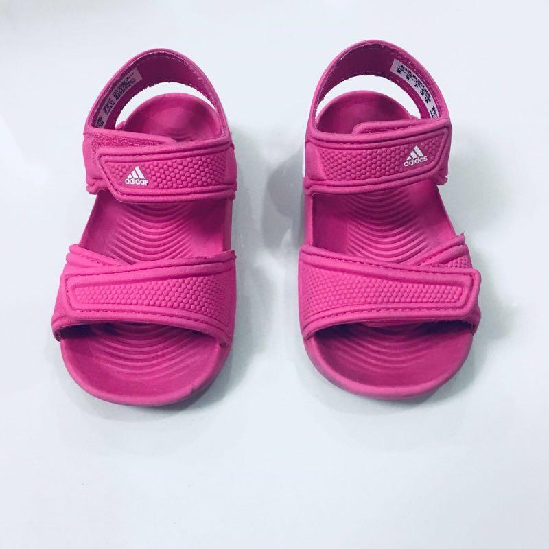 toddler girls size 5k, Babies \u0026 Kids