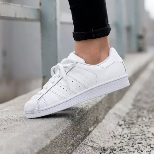 4229a496d68 shopping adidas superstar full white ea809 60f45
