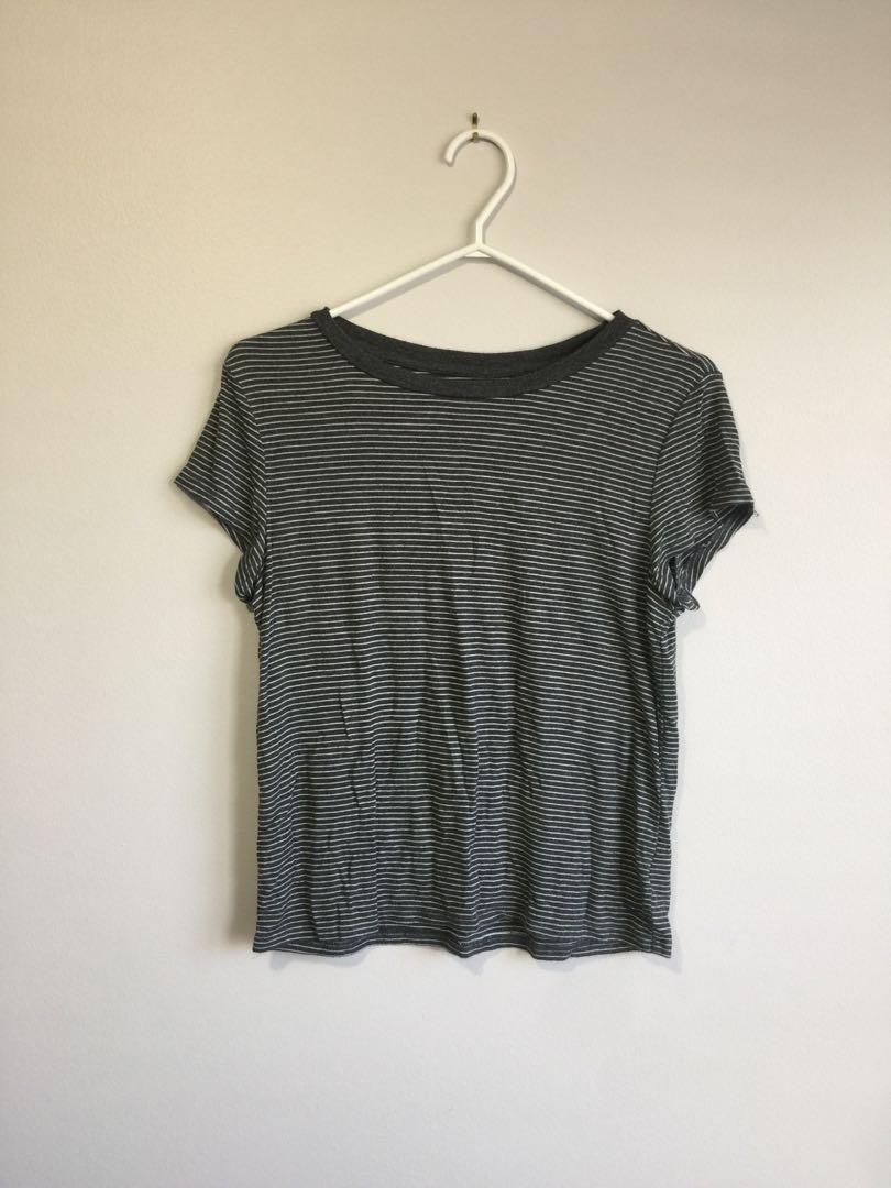 AEO Soft and Sexy Shirt