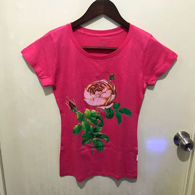 Auth Rose Cotton On