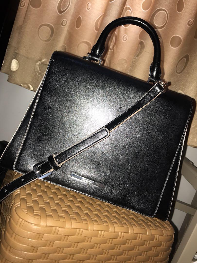 Bag by PEDRO