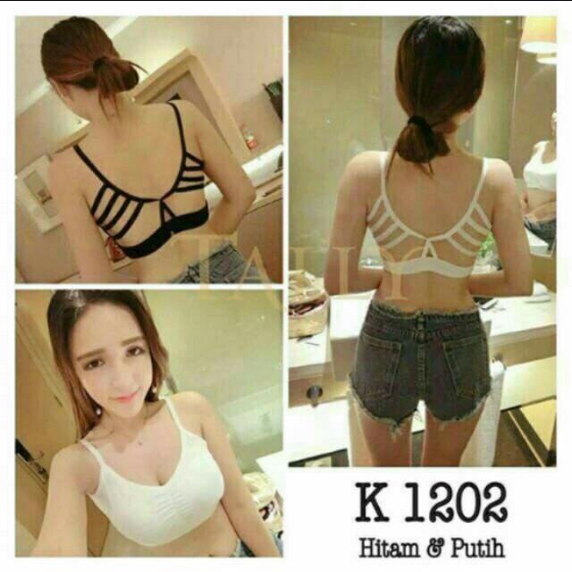 9e0db5301a83c Best seller bralette kemben lace brukat bra beha inner brucade ...