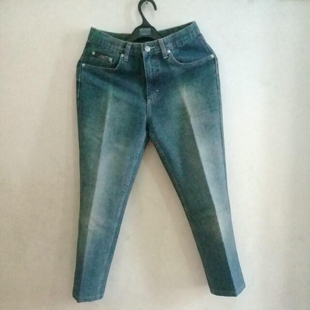 Carvil Jeans