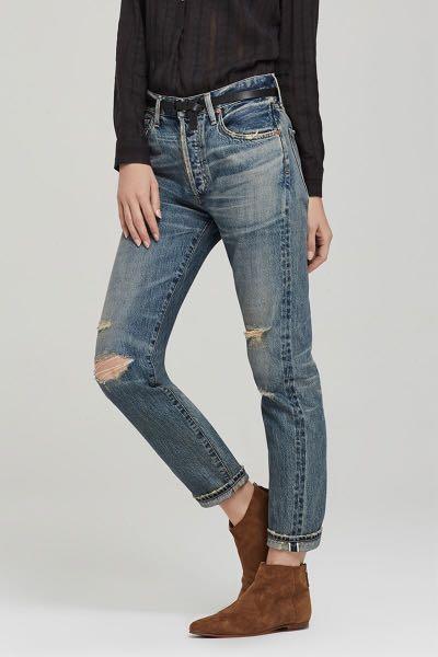 Citizen Liya jeans