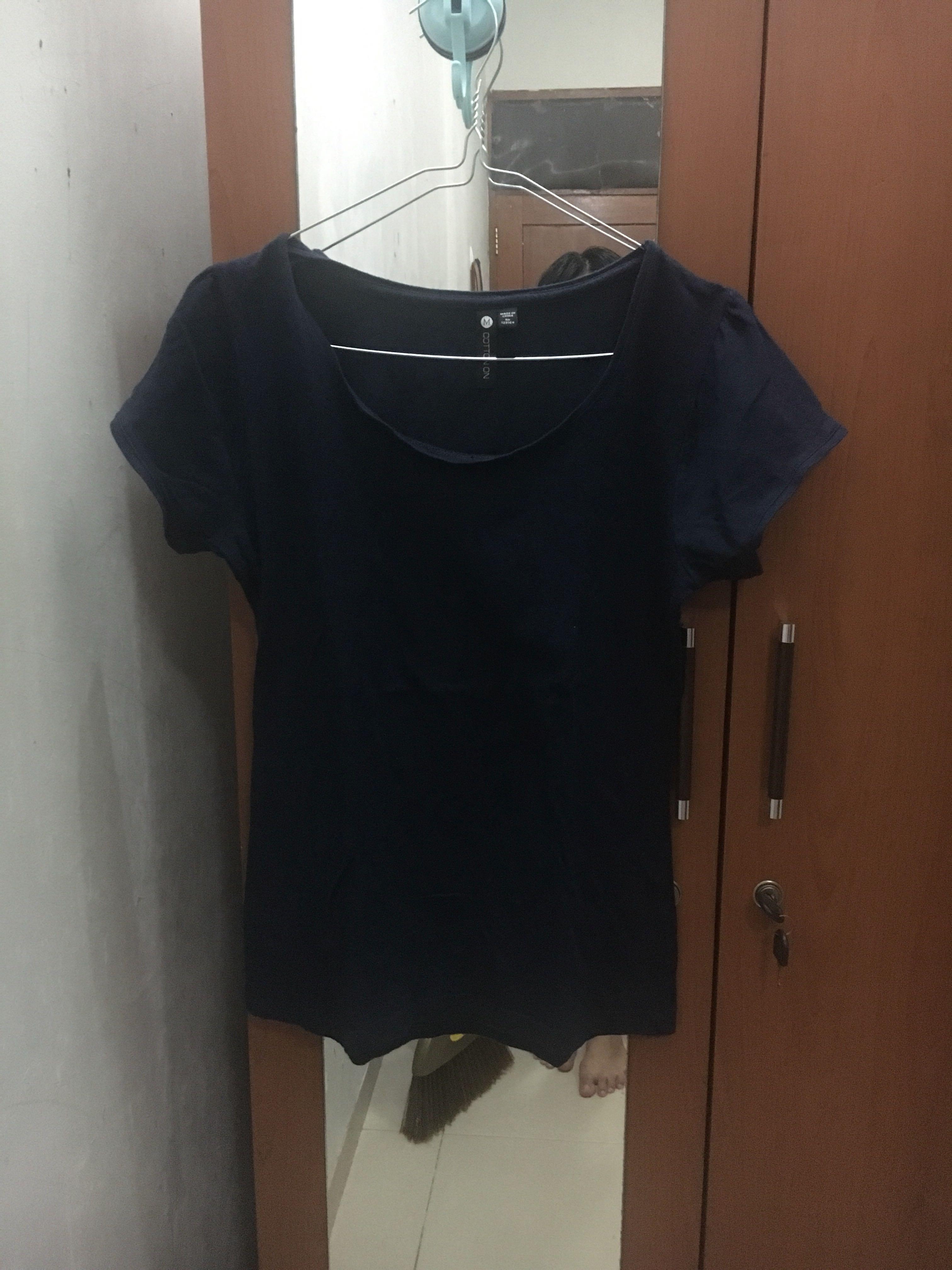 Cotton On T-Shirt