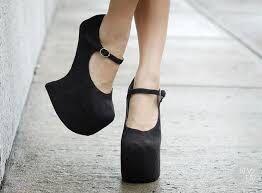 Das Shoes