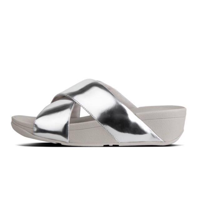 c3406246da41 Home · Women s Fashion · Shoes. photo photo ...