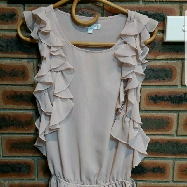 FOREVER NEW TOP Size 6