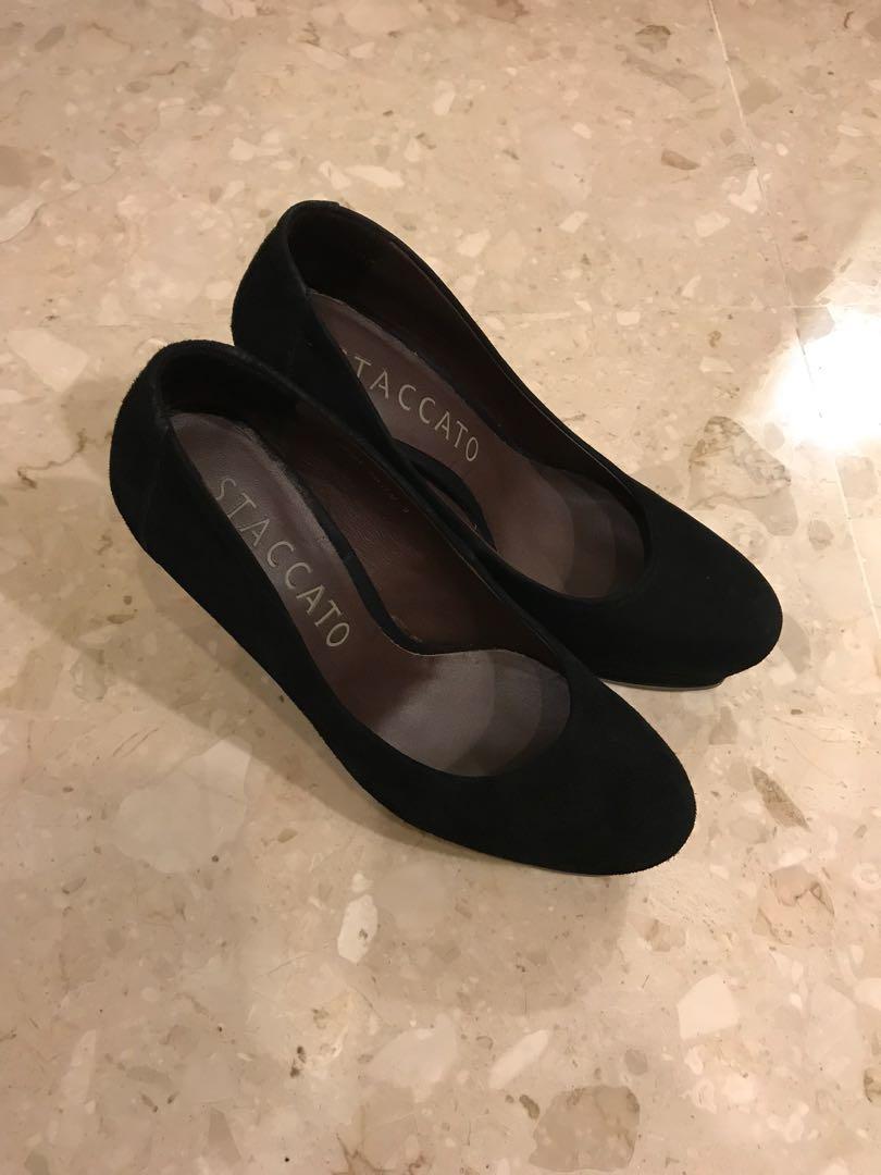 34db3ce0a61b Home · Women s Fashion · Shoes. photo photo ...