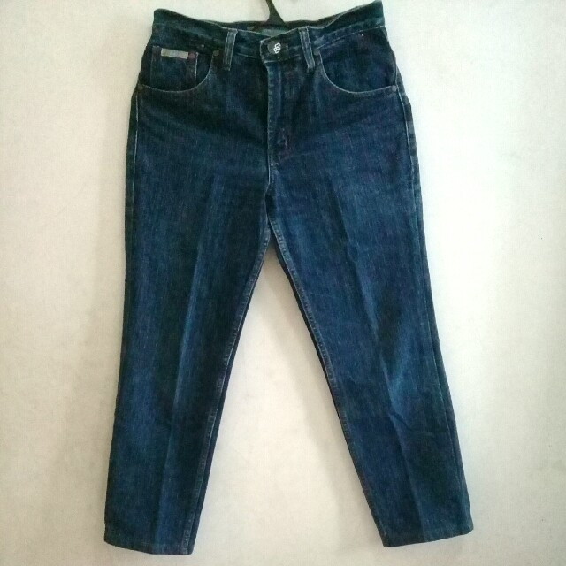 Goes sport jeans
