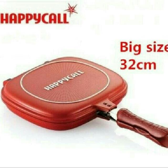 Happy Call Asli JUMBO 32 Cm