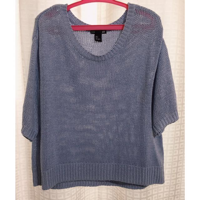 H&M Sweater shirt