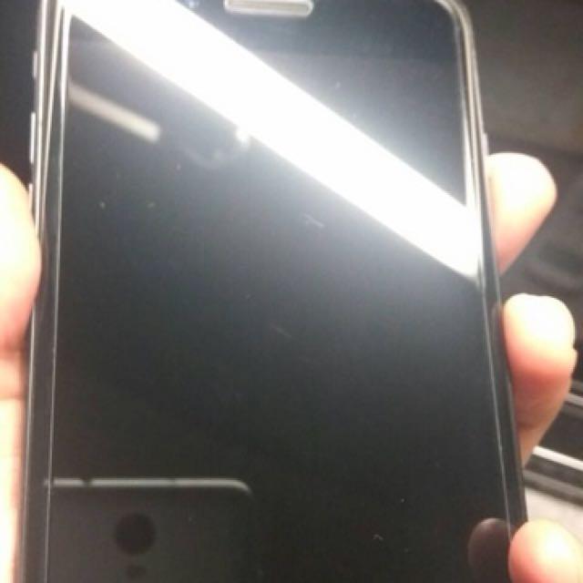 iPhone 8 Plus 256G 灰