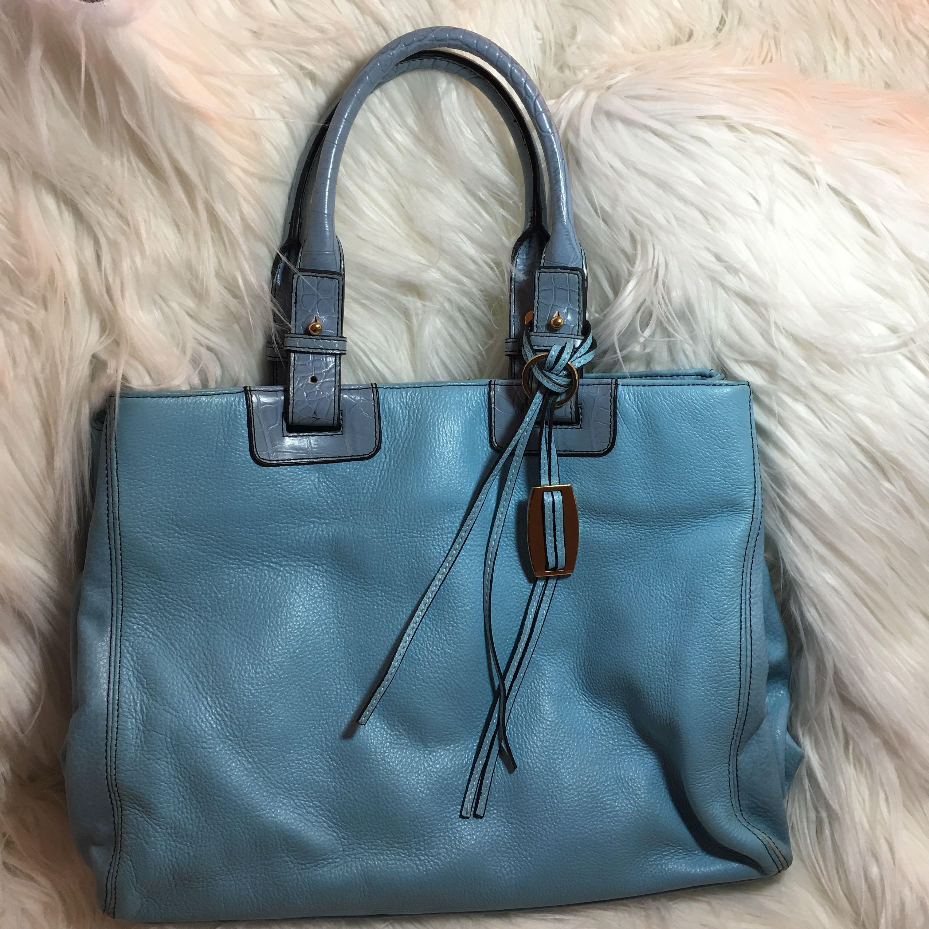 J. Ferry Handbag
