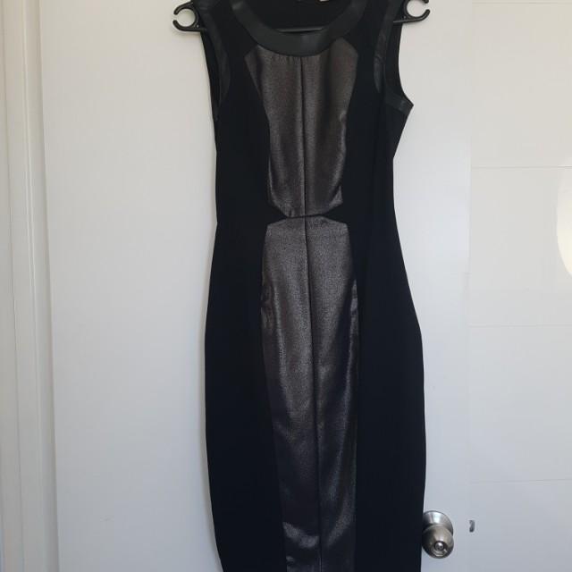 Karen Millen Dress size 38