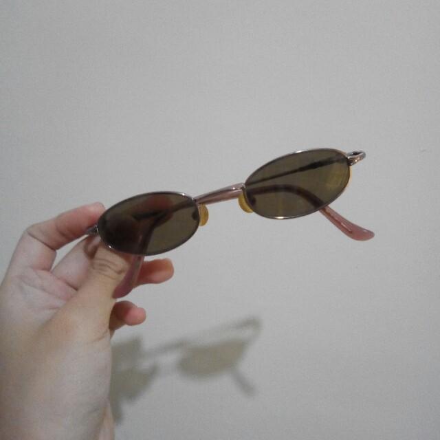 Kids Sanrio Sunglasses