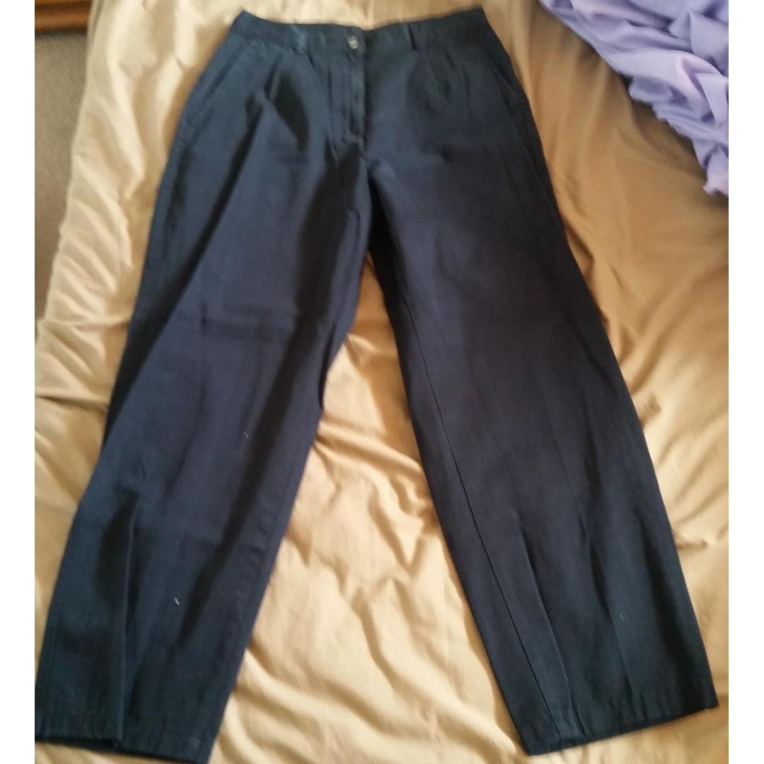 L. L. Bean Pants