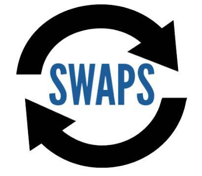 LIKE FOR SWAPS!!!