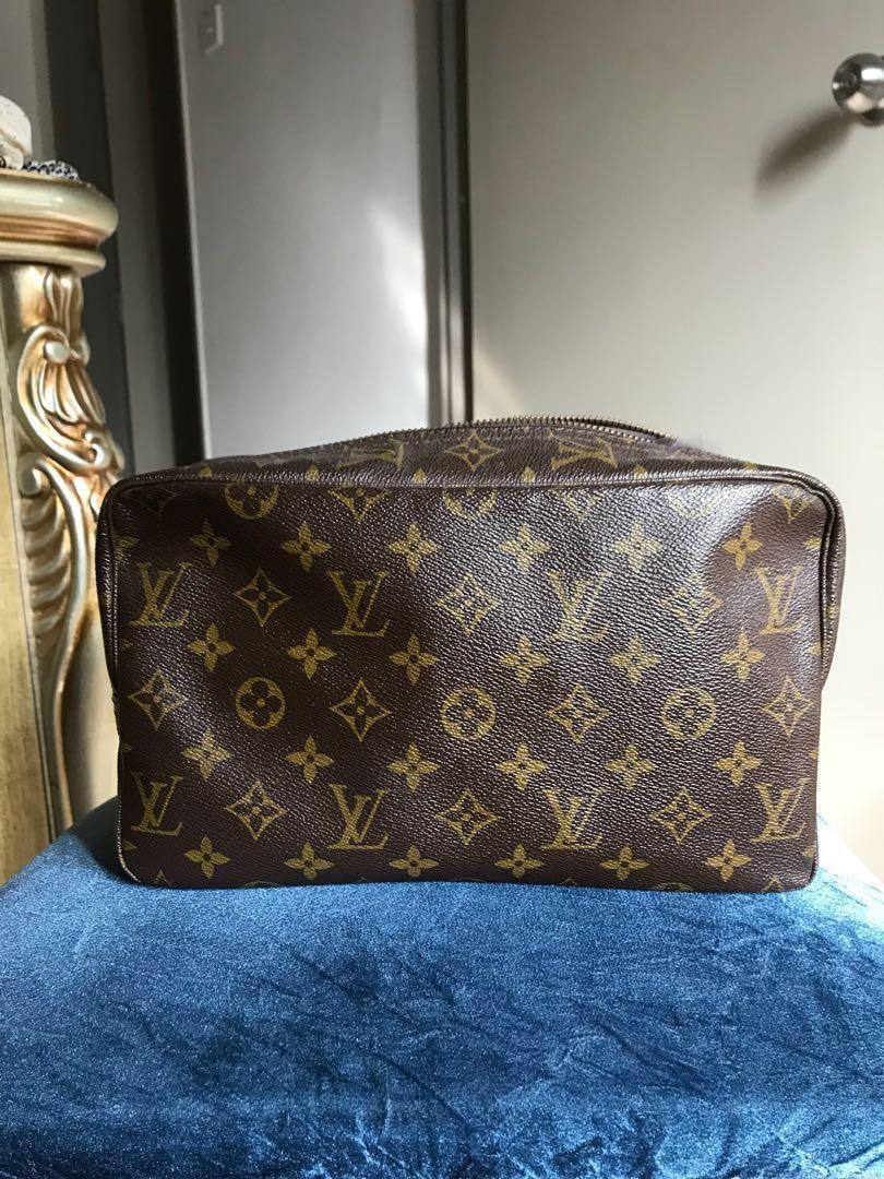 Louis Vuitton Trousse 28