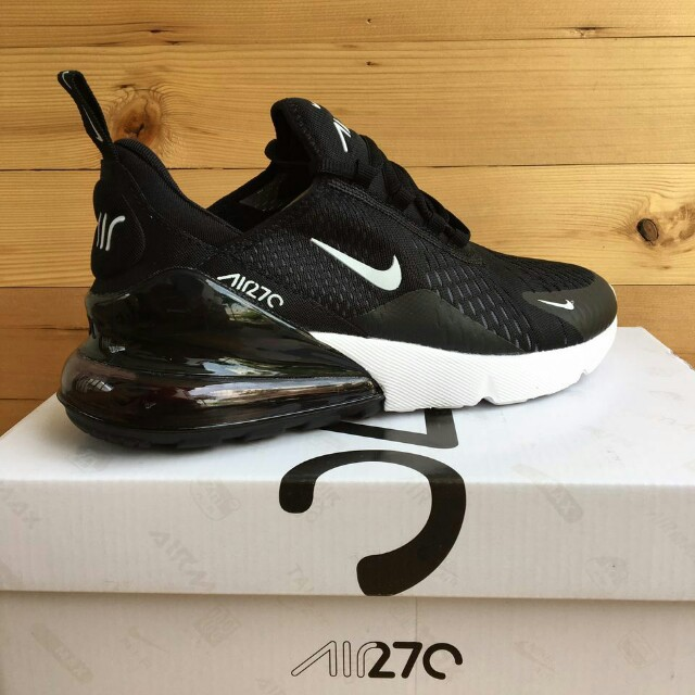 nike am 270 Shop Clothing \u0026 Shoes Online
